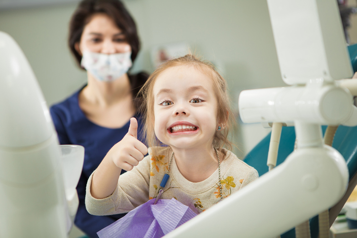 Incredible Lessons You Can Learn From Researching Dentist